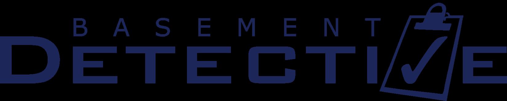 Basement-Detective-Logo